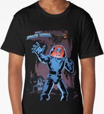 SD Space Kook Long T-Shirt