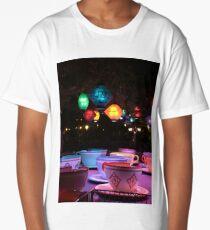 Alice Long T-Shirt
