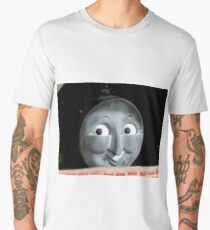 Thomas Men's Premium T-Shirt