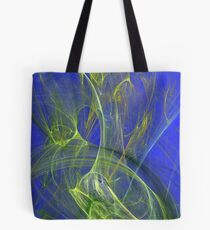 Destination Roswell Tote Bag