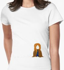 earth girl T-Shirt