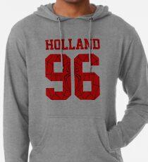 Holland Leichter Hoodie