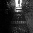 Exit.. by Paul Pasco