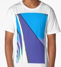 Waterfront Sails Long T-Shirt