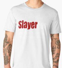 I Survived SlayerFest '98 Men's Premium T-Shirt