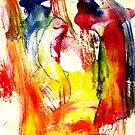 Alter Ego by Jean Boileau