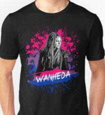 Clarke Griffin - Wanheda The 100 Unisex T-Shirt
