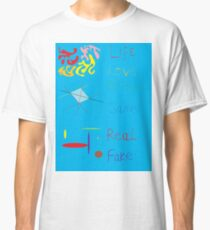 vectors?? Classic T-Shirt
