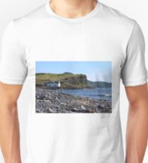Waterville County Kerry T-Shirt