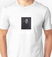 A N G E L T-Shirt