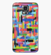 1509 - Just Freedom Case/Skin for Samsung Galaxy
