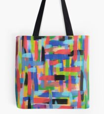 1509 - Just Freedom Tote Bag
