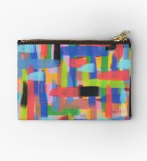 1509 - Just Freedom Studio Pouch