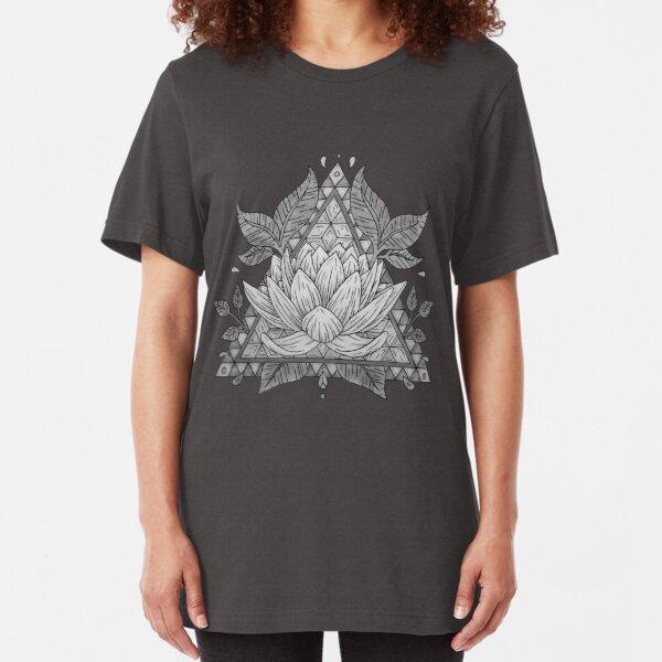 Woodstock 1969 Vintage impreso para mujer Festival de Música Clásica T-Shirt