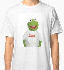 Kermit the Frog Classic T-Shirt
