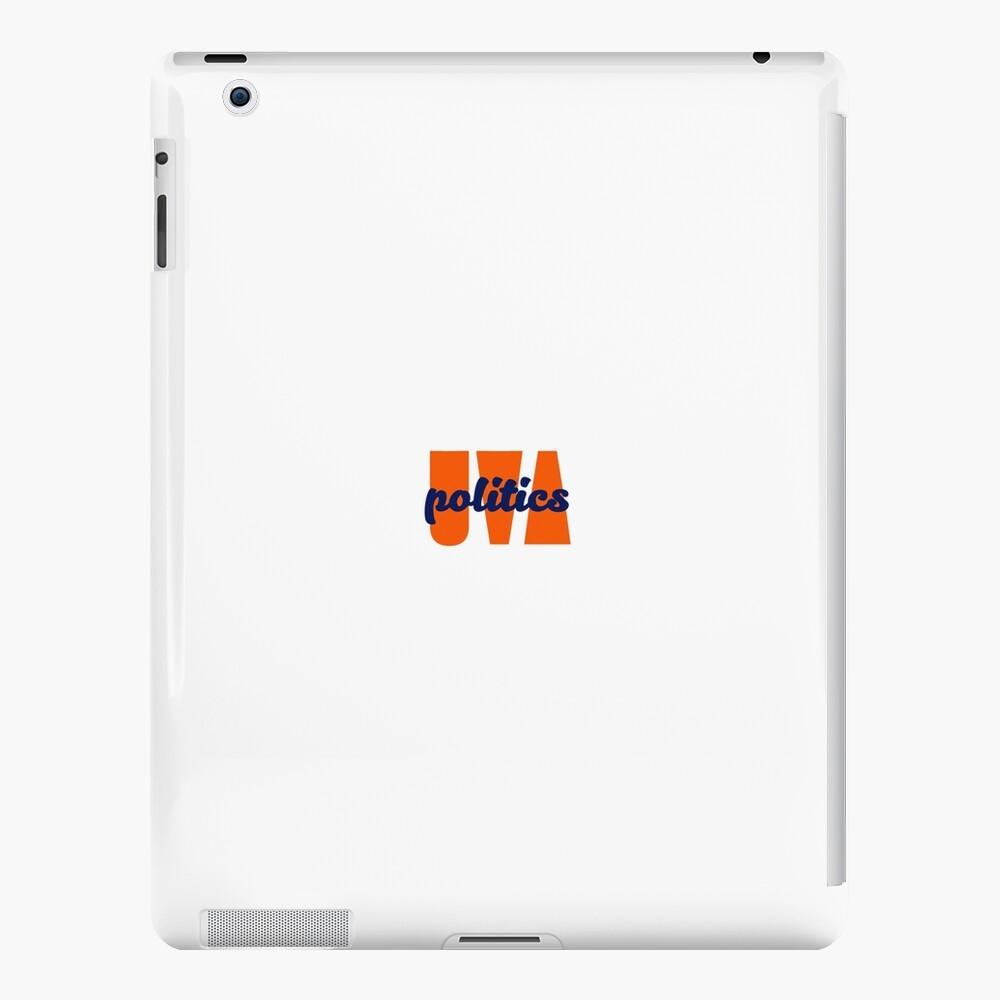 Política UVA Funda y vinilo para iPad