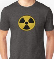 Cheap T shirts T-Shirt