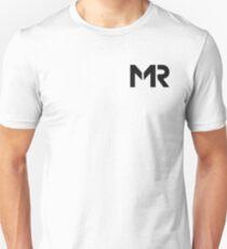 Marco Reus - black edition Unisex T-Shirt
