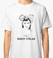 Parov Woman Classic T-Shirt