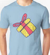 Custom Shirts T-Shirt