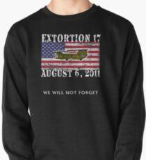 Navy Seals Sweatshirts & Hoodies   Redbubble