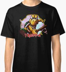 Troopa Classic T-Shirt