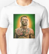 holy mcgregor T-Shirt