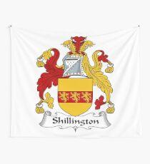 Shillington Wall Tapestry