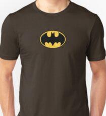Buy t shirt, cheap t shirts for men T-Shirt