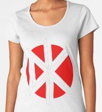 Dead Kennedys Women's Premium T-Shirt