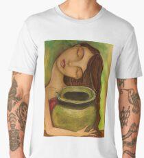pandora's jar Men's Premium T-Shirt