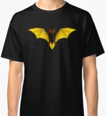 The Night Classic T-Shirt