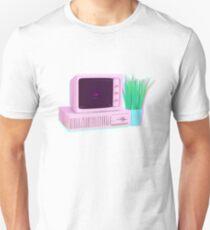 Vapor PC Unisex T-Shirt