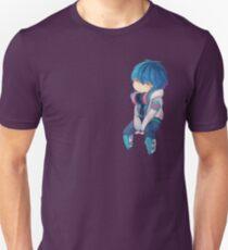 DMMD: Chibi Aoba Unisex T-Shirt