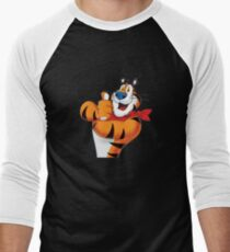 Tony The Tiger T-Shirt