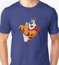 Tony The Tiger T-Shirt