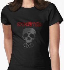 The exploited T-Shirt