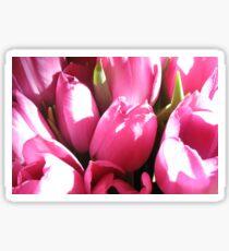 Flowers 1. Sticker
