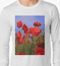 Flowers 4. T-Shirt