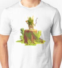Camiseta unisex Korok, BoTW