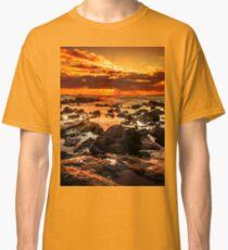 Landscape 3. Classic T-Shirt