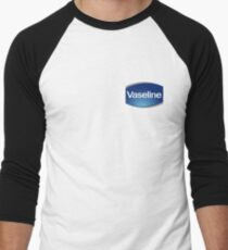 Vaseline (Best Quality) T-Shirt