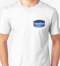 Vaseline (Best Quality) Unisex T-Shirt