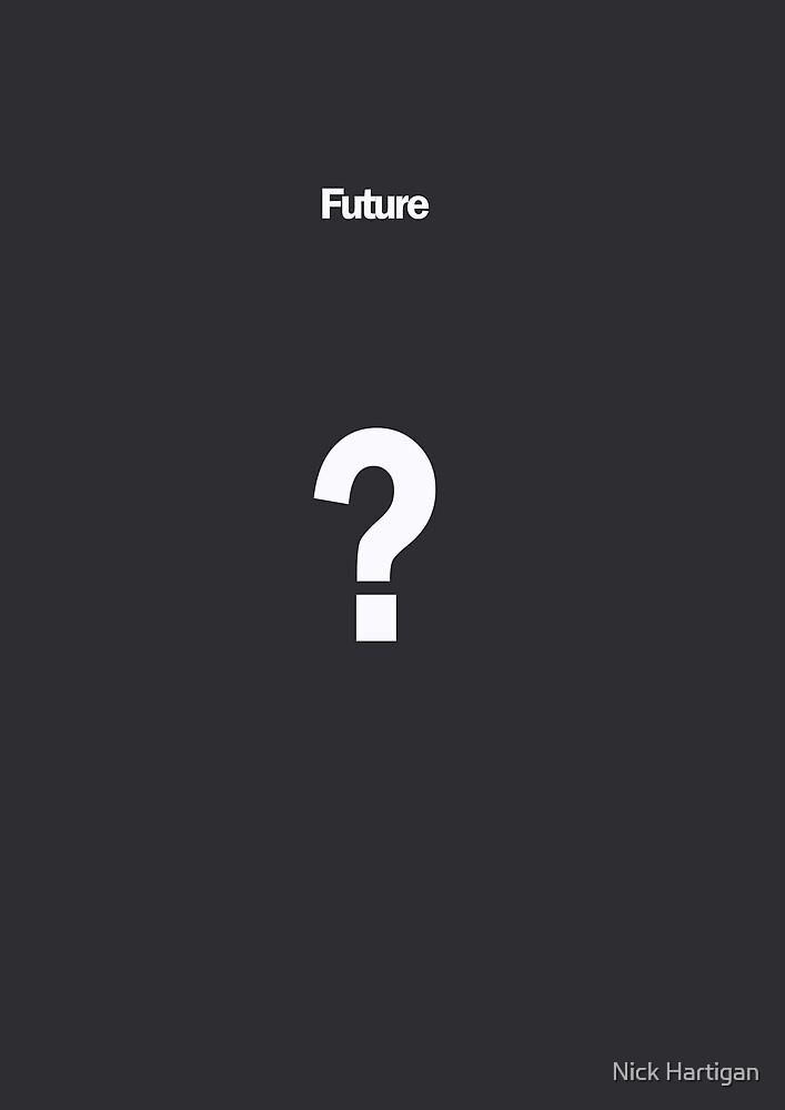 Future by Nick Hartigan