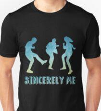 Sincerely Me- Dear Evan Hansen T-Shirt