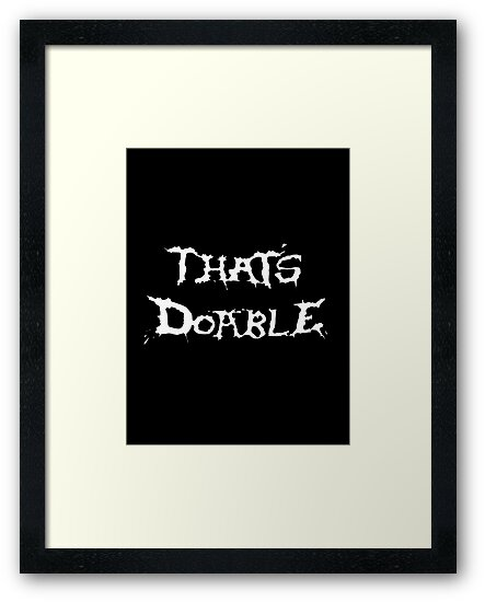 That's Doable by Pamela Howard