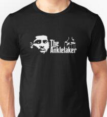 The Ankletaker T-Shirt