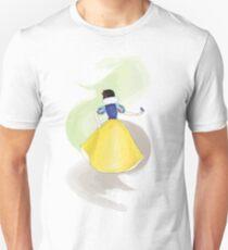 Forest Princess T-Shirt