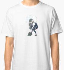 Bear Lolita Classic T-Shirt