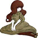 Adoring Lolita by PhantomNight